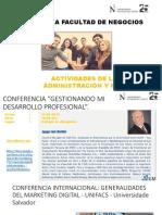 Prog Adm y Mkt.pptx 01.pptx