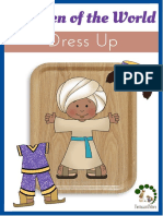 Children_of_the_world_dress_up.pdf