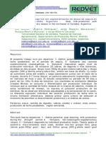 081205.pdf
