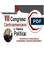 SISTEMATIZACION Antigua.docx