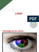 psicologia del color.ppt