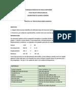 UNIVERSIDAD FRANCISCO DE PAULA SANTANDER  taller 10.pdf