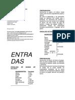QUINUA CON POTA SALTADA.docx