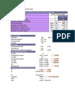 MODULO-PHOTOWATT-ATT-BPX-47500.docx