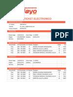 RpTicket.pdf