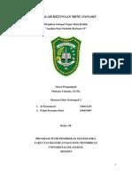 KELOMPOK 5_MAKALAH MENU EXPLORE_REVISI.docx
