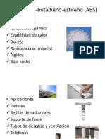 Abs, pmma, fluoroplasticos.pptx