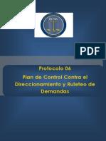 Protocolo_6