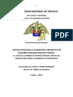MODELO DE PROYECTO DE INVESTIGACION.docx
