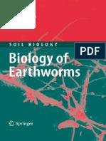 Biologia de lombrices.pdf