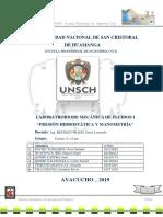 INFORME-3_2019-final.pdf