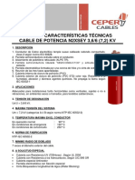 N2XSEY 6KV.pdf