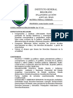 PLANIFIC. POL Y CIU 5°.docx