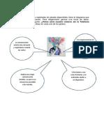 282292100-ACTIVIDAD-2-App-Inventor.docx