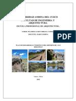 PLAN DE DESARROLLO TURISTICO DE SAN SEBASTIAN (Autoguardado) - copia.docx