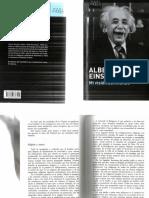 Einstein_Mi_vision_del_Mundo.pdf