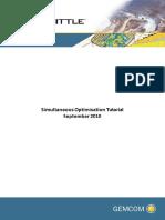 whittleSimultaneousOptimisationTutorial.pdf