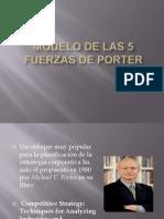modelodelas5fuerzasdeporter-120308140622-phpapp01.pdf