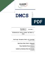 DMCS_U2_A1_MAAB_0.docx