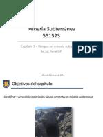 3.2_Riesgos_MS.pdf