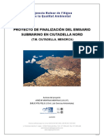 Projecte.pdf