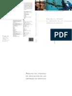 Lect Comp [Cap 3, 6, 8]_Análisis del proceso de innovación en las empresas de servicios.pdf