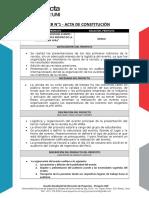 TALLER 1 - ACTA DE CONSTITUCIÓN REVISTA AW (1).docx