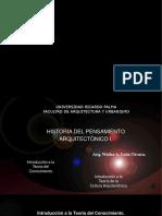 teoria-del-conocimiento-110510113037-phpapp01.pdf