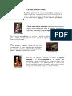 EL DESPOTISMO ILUSTRADO.docx