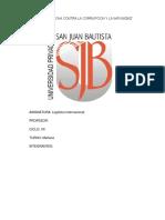 Gestion-de-Inventarios-Monografia.docx