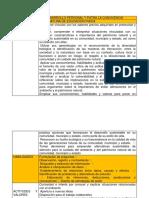 ASIGNATURA ESTATAL CUADRO PLAN 2011.docx