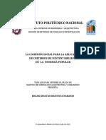 Tesis -cohesion social.pdf