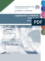 Guia Legislacion y Practica Trib