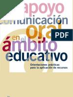 Apoyo-a-la-comunicacion-en-el-AEducativo.pdf
