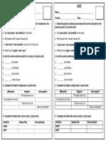 test de diagnostico 2º bach.docx