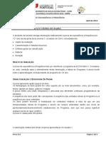 Informação-Prova de Equiv. Freq._ecoNOMIA C - 2015