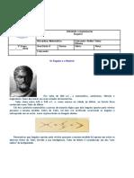 atividadecomplementar-angulos (1).doc