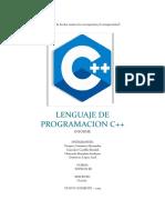 c.docx