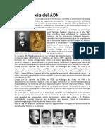 Breve historia del ADN.docx