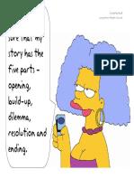 48877539-7099835-Simpson-Cards.pdf