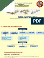 CAPACIDAD DE CARGA 5.pptx