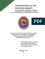 MIviguan123.pdf