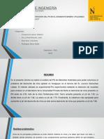 PLAN DE CIERRE PPT.pptx