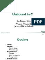 ietf67-design-02.pdf