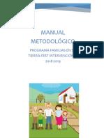 1. MANUAL METODOLÓGICO FEST VI  (1) (1).docx