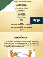 La Comunicacion y sus elementos.pptx