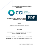 ITSCVO  ESTABILIDAD DE TALUDES - Michael David ALTAMIRANO MACKENZIE.pdf