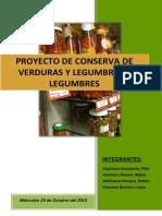 RAMIREZ Conserva de Vegetales y Legumbres.docx