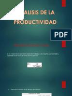 ANALISIS-DE-LA-PRODUCTIVIDAD.pptx
