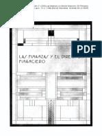 LAS FINANZAS Y EL DIRECTOR FINANCIERO(13 de abril).pdf